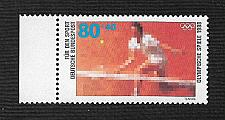 Buy German MNH Scott #664 Catalog Value $2.25