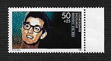 Buy German MNH Scott #666 Catalog Value $1.00