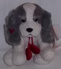 Buy Russ Luv Pets Long Ear Dog Bean bag stuff animal