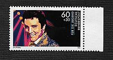 Buy German MNH Scott #667 Catalog Value $2.25