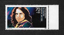 Buy German MNH Scott #668 Catalog Value $1.20