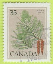 Buy [CA0721] Canada Sc. no. 721 (1979) Used