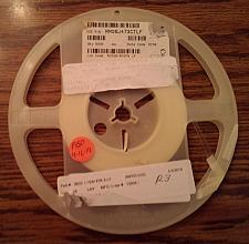 Buy Lot of 1950 ?: Cal-Chip RM06J473CTLF Resistors