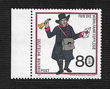 Buy German MNH Scott #683 Catalog Value $1.60