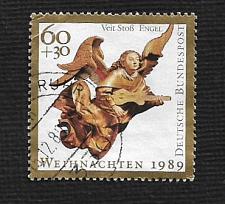 Buy German Used Scott #B685 Catalog Value $.95