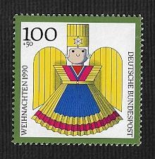 Buy German MNH Scott #700 Catalog Value $1.60
