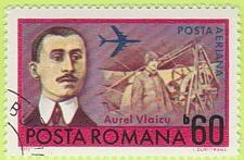 Buy [RO9189] Romania: Sc. no. C189 (1972) CTO
