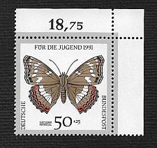 Buy German MNH Scott #706 Catalog Value $.40