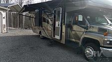 Buy 2006 Gulf Stream Coach Endura 6362 For Sale in Greenville, Pennsylvania 16125