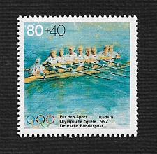 Buy German MNH Scott #725 Catalog Value $1.10