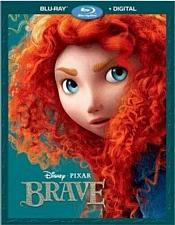 Buy disney... brave