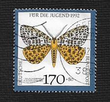 Buy German Used Scott #B732 Catalog Value $2.10
