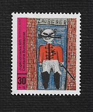 Buy German MNH Scott #470 Catalog Value $.55