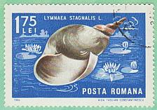 Buy [RO1885] Romania Sc. no. 1885 (1966) CTO