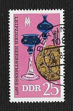 Buy Germany DDR Used Scott #1841 Catalog Value $.25
