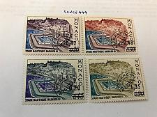 Buy Monaco Stadium precanc. mnh 1975 stamps