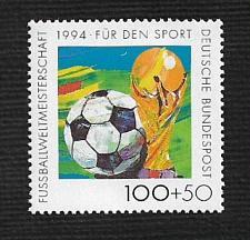 Buy German MNH Scott #760 Catalog Value $3.00