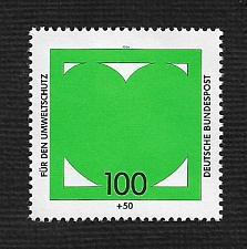 Buy German MNH Scott #767 Catalog Value $1.60