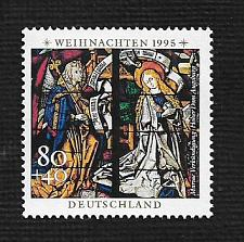 Buy German MNH Scott #790 Catalog Value $1.35