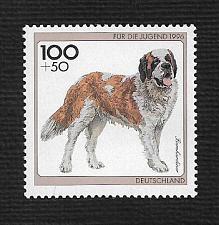 Buy German MNH Scott #794 Catalog Value $1.75