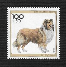 Buy German MNH Scott #795 Catalog Value $1.75