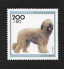 Buy German MNH Scott #796 Catalog Value $2.75