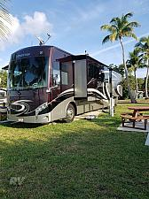 Buy 2016 Thor Motor Coach Venetian A40 For Sale in Las Vegas, Nevada 89141