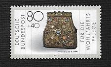Buy German MNH Scott #661 Catalog Value $1.30