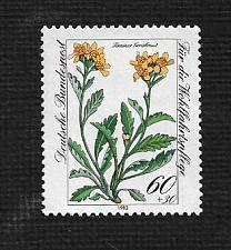 Buy German Hinged NG Scott #B612 Catalog Value $.50