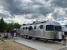 Buy 2019 Airstream Classic 33FQB