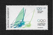 Buy German MNH Scott #622 Catalog Value $3.75