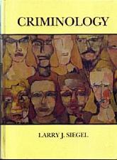 Buy CRIMINOLOGY :: FREE Shipping
