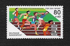 Buy German MNH Scott #641 Catalog Value $1.30