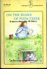 Buy Lot of 3: Books by LAURA INGALLS WILDER :: FREE Shipping