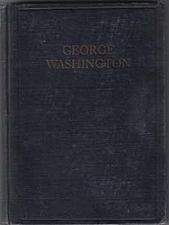 Buy GEORGE WASHINGTON :: 1917 HB