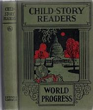 Buy CHILD-STORY READERS :: 1944 HB :: FREE Shipping