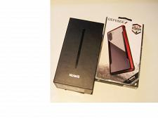Buy 9.3/10 Unlocked 256gb Samsung Note 10 Bundle!