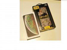 Buy 9.3/10 256gb Unlocked A1921 Iphone Xs Max Bundle!