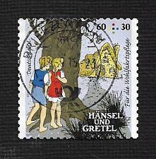 Buy German Used Scott #B1088 Catalog Value $2.50