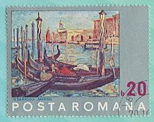 Buy [RO2375] Romania: Sc. no. 2375 (1972) CTO