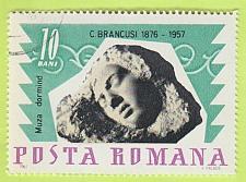 Buy [RO1914] Romania: Sc. no. 1914 (1967) CTO