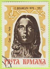 Buy [RO1913] Romania: Sc. no. 1913 (1967) CTO