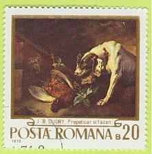 Buy [RO2199] Romania: Sc. no. 2199 (1970) CTO