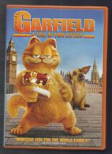 Buy Garfield : A Tale Of Two Kitties - DVD Movie - SOLD IN CONTINENTAL US ONLY