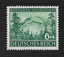 Buy German MNH Scott #B241 Catalog Value $.75