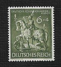 Buy German MNH Scott #B247 Catalog Value $.58
