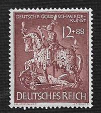 Buy German MNH Scott #B248 Catalog Value $.58