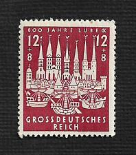 Buy German MNH Scott #B249 Catalog Value $.70