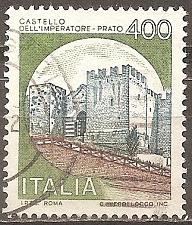 Buy [IT1424] Italy: Sc. no. 1424 (1980) Used