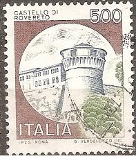 Buy [IT1426] Italy: Sc. no. 1426 (1980) Used
